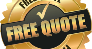 Free Removalist Quotes