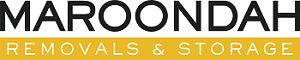 Maroondah Removals and Storage